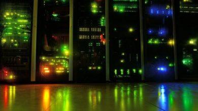 Photo of Bedre datahåndtering med hosted dynamics nav