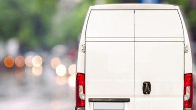 Photo of Nem og overskuelig leasing af kassebil