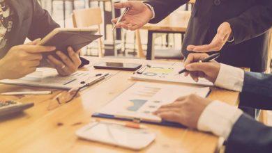 Photo of Find bestyrelsesuddannelser til udvikle dig på