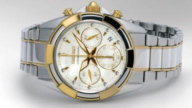 Photo of Smukke ure