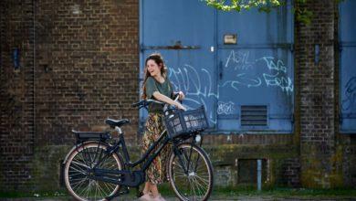 Photo of Gode cykler til dig