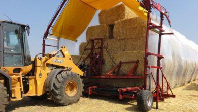 Photo of Super effektive landbrugsmaskiner