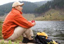 Photo of Lækkert campingudstyr til alle naturmenneskerne