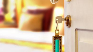 Photo of Find det rette hotel nu